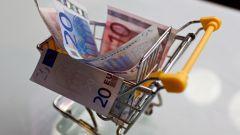 Как подключить услугу перевода денег