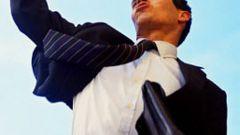 Как улучшить работу менеджера