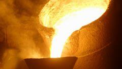 Как сваривать нержавеющую сталь