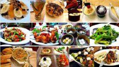 Как определить калорийность блюда