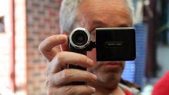 Как выбирают видеокамеры профессионалы съемки