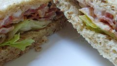 Как выбрать сэндвичницу