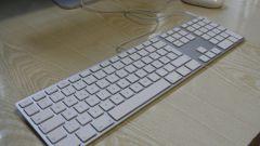 Как настроить мультимедийную клавиатуру