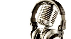 How to improve the quality of the recording microphone
