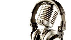 Как улучшить качество записи микрофона