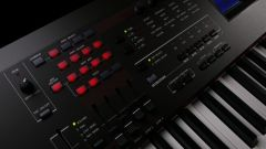 Как записать синтезатор на компьютер