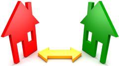 Как обменять квартиру на дом в 2018 году