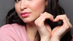 Как понизить высокое артериальное давление
