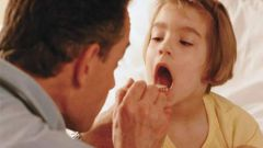 Как уменьшить аденоиды