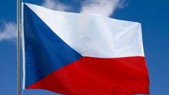 Как получить пмж в Чехии