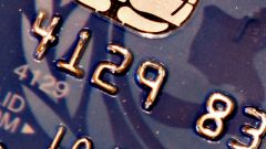 Как пополнить счет карты Visa Electron