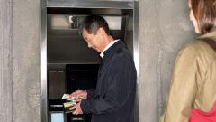 Как заплатить кредит через терминал