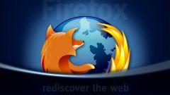 Как убрать рекламу из Mozilla