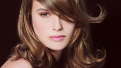 Как отрастить длинные красивые волосы