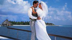 Как провести красивую свадьбу