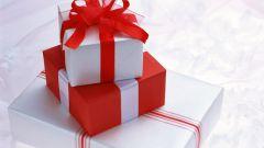 Как выбирать подарки для мамы