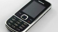 Как изменить цвет телефона