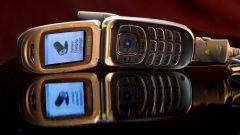 Как отправить свое фото на мобильный телефон