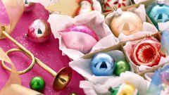 Как сделать игрушку из папье-маше