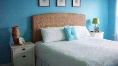 Как сшить покрывало для спальни