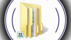 Как добавить сетевой диск