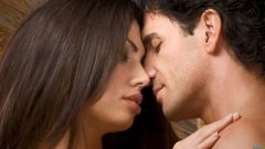 How to achieve reciprocity from the guy