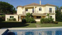 Как купить квартиру в Испании