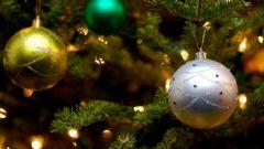 Как сделать новогоднюю ночь незабываемой