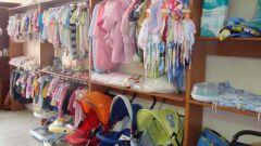 Как открыть комиссионный магазин на Украине