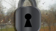 Как защитить фото настройками приватности