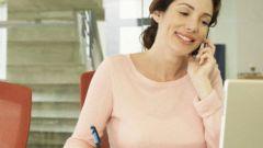 Как заполнить анкету для работодателя