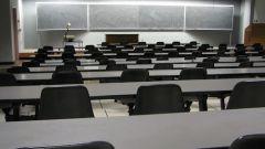 Как получить высшее образование в интернете