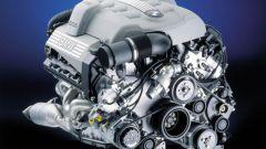 Как заменить двигатель в машине