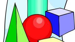 Как определить диаметр круга