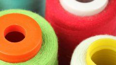 Как научиться вышивать схемы