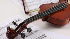 Как научиться создавать музыку