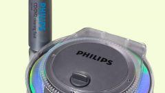 Как использовать чистящий диск