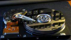 Как хранить жесткие диски