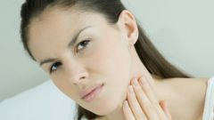 How to treat inflammation of the tonsils
