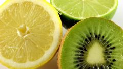 Как почистить сосуды в организме