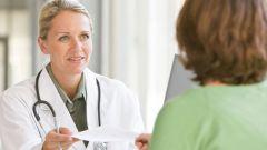 Как лечить воспаление шейки матки