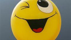Как улучшить чувство юмора