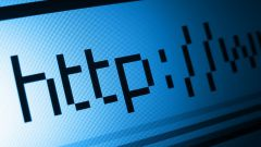 Как восстановить настройки интернета
