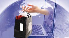 Как купить технику через интернет