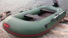 Как склеить лодку