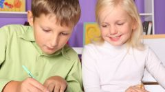Как отстирать пятна от шариковой ручки