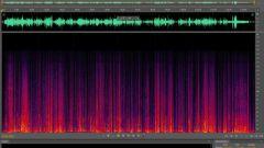 Как синхронизировать звуковую дорожку