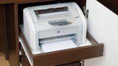 Как продать принтер в 2018 году