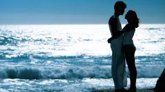 Как сохранить любовь девушки