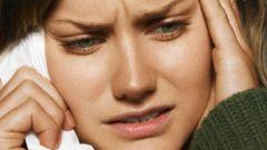 Как лечить болезни уха